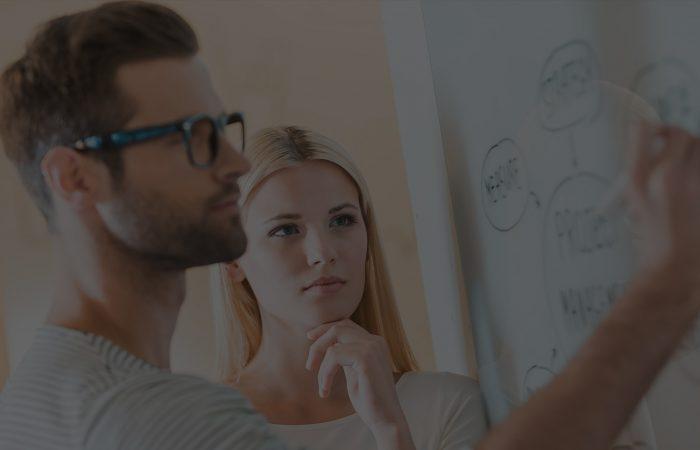 IdeaBase | Design Thinking and Mind Mapping