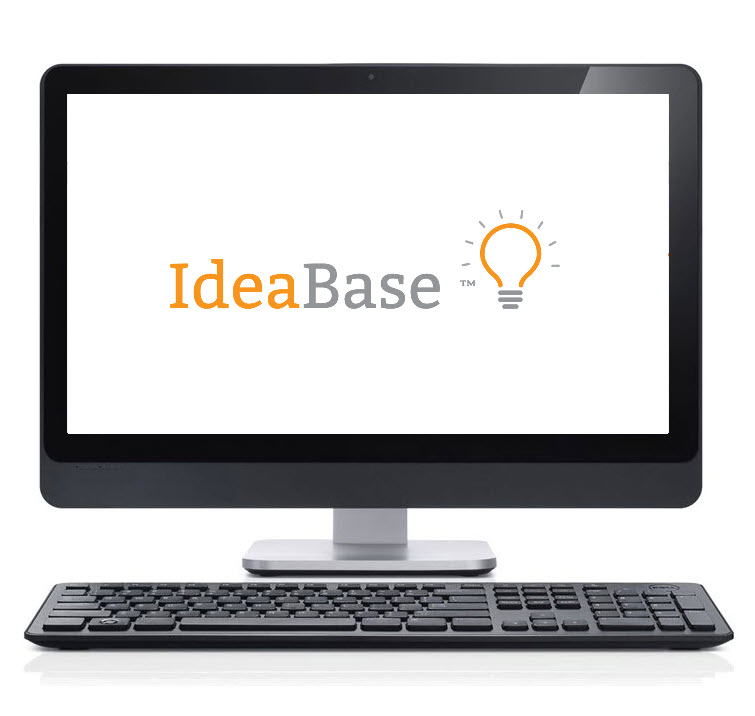 IdeaBase | Problem Solving with Creativity